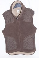 da-aigle-fleece-gilet