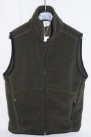Fleece__Gilet_4a32567ed58d6.jpg