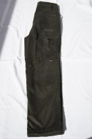 Thermohose_5065b35a82d81.jpg